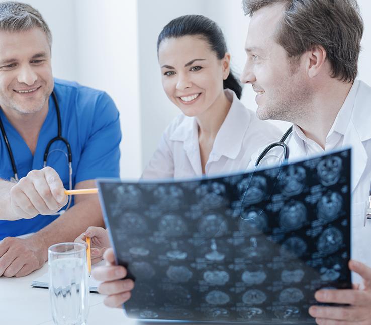 脑膜瘤术后癫痫的发作预测及预防和治疗