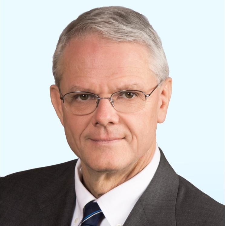 INC专家James Rutka教授:治疗小儿脑瘤,哪里有可能哪里就有希望