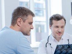 国外最新治疗脑海绵状血管瘤的进展