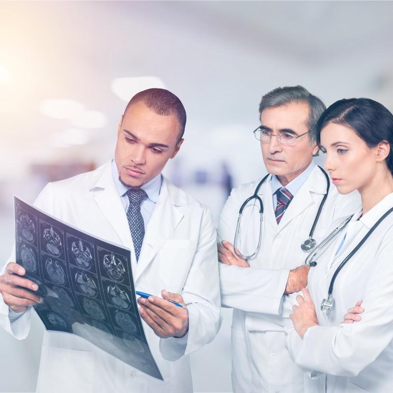 全国做脑动脉瘤手术医院排名