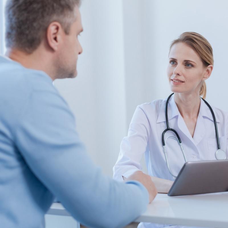 出国看病:脑动脉瘤能活多久?