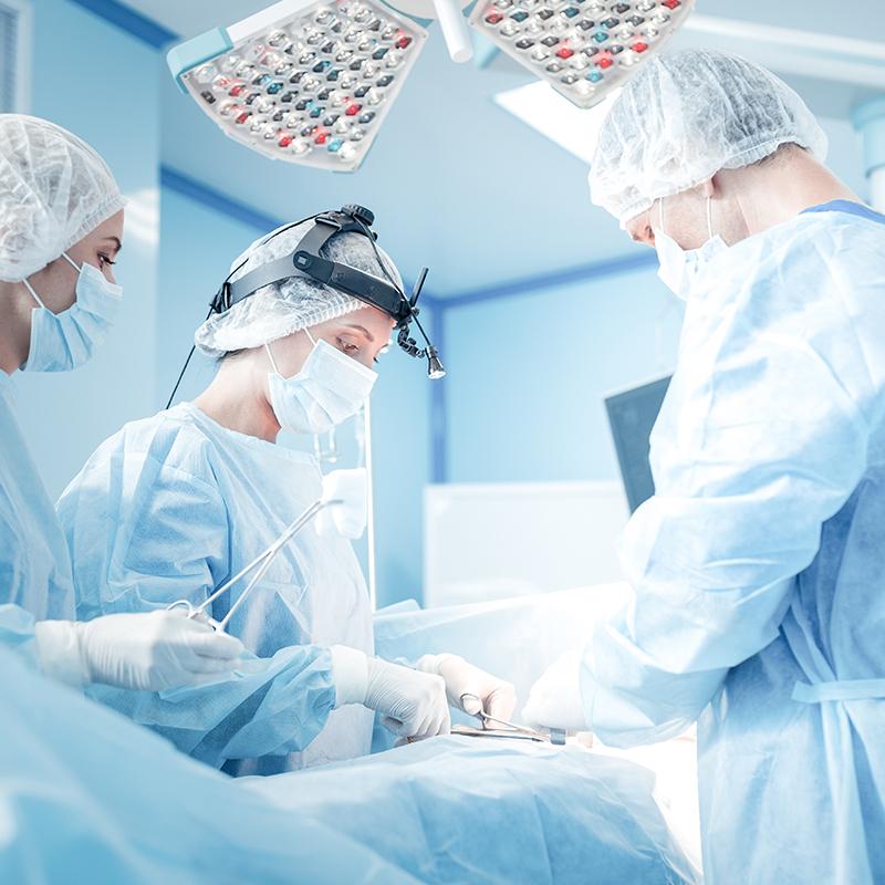 恶性脑膜瘤能活几年?