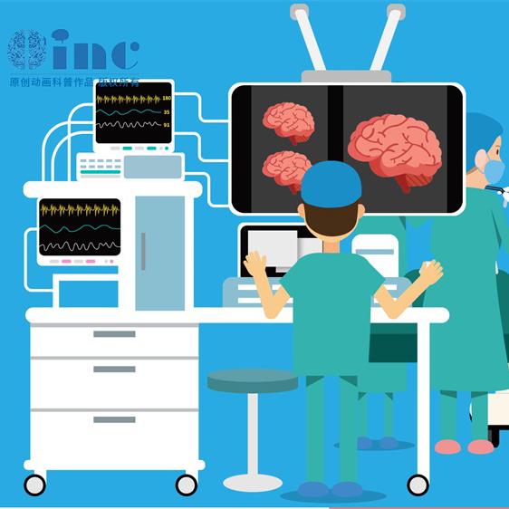 脑膜瘤伽马刀后遗症有哪些?