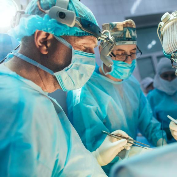全国知名神经外科专家排名