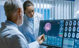 脑干海绵状血管瘤不久前遇到出血,能手术么?或