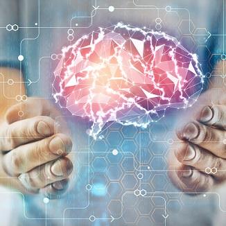 癫痫国际前沿治疗技术