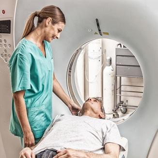 垂体瘤国际前沿治疗技术