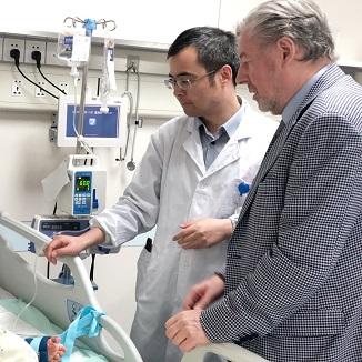 脑膜瘤国际前沿治疗技术