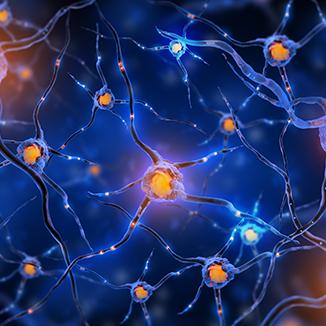 松果体区肿瘤国际前沿治疗技术
