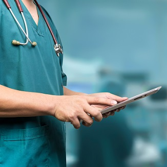 脊髓肿瘤国际前沿治疗技术