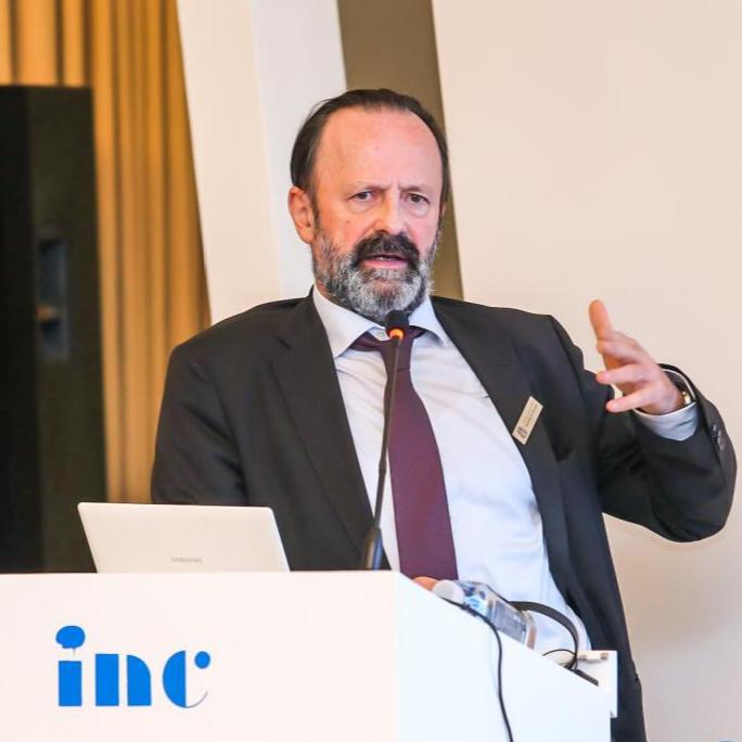 INC国际神经外科医生集团Joachim K. Krauss教授关于功能性神经外科: 最新技术和未