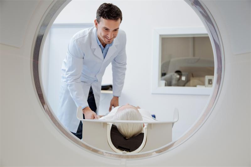脑膜瘤手术之前都检查什么?