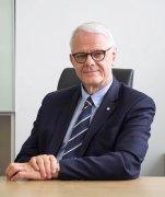 加拿大儿童神外大师Rutka教授INC学术沙龙及患者面对面咨询回顾