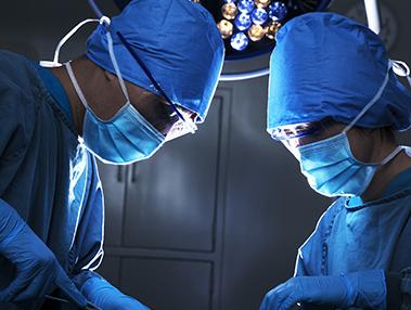 垂体瘤早期治疗