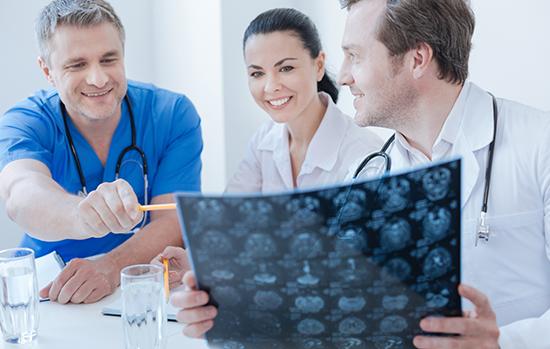 全国神经外科医院排名-加拿大多伦多儿童医院