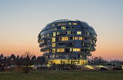 治疗胶质瘤医院排名,出国治疗胶质瘤选INC国际