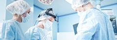 INC美国Michael T. Lawton 教授赴意大利参加美国神经外科学会81届年会