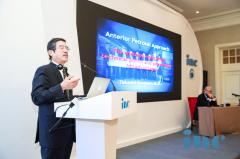 国际神经外科界教科书式教授:Takeshi Kawase教授