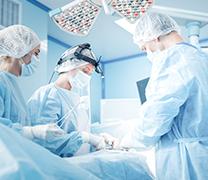 复发高级别胶质瘤的新克星:美国靶向药ONC201最新临床进展喜人!