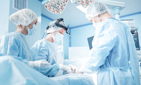第二届中国国际进口博览会-上海INC国际