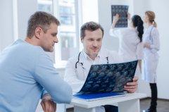 出国看病:国内外听神经瘤治疗的差异到底在哪儿?