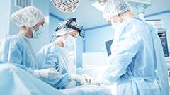 为何出国看病?国外神经外科现代康复技术早已采用未来电影里的黑科技