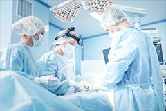 问:脑瘤的早期症状有哪些?