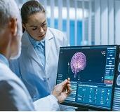 良性脑瘤患者手术治疗后一般能活多久?