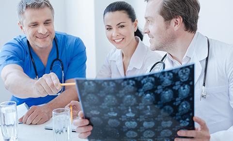 多伦多儿童医院(The Hospital for Sick Children 或SickKids)
