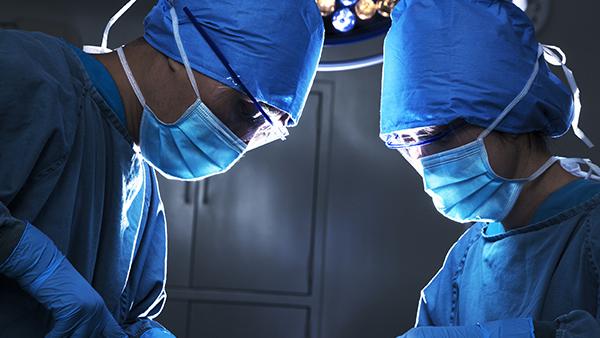 德国慕尼黑质子治疗中心