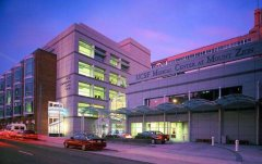 美国UCSF发现:放射治疗脑瘤可能不再影响认知功能