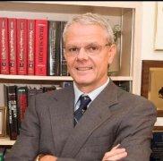 SickKids神经外科主任James Rutka教授获得加拿大安大略省至高荣誉