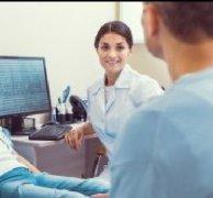 质子重离子治疗胶质瘤的成功率