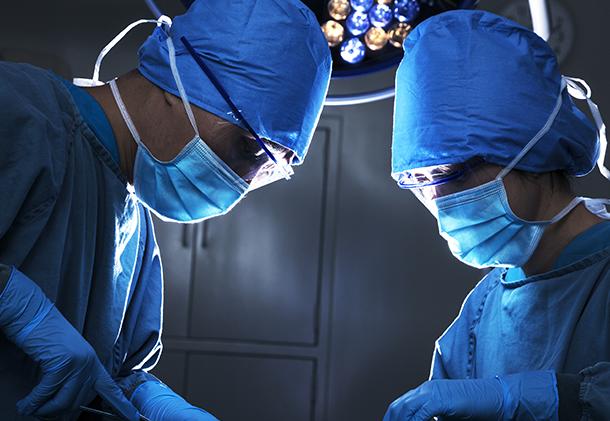 脑动脉瘤破裂出血