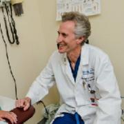 脑动脉瘤会自己消失吗?