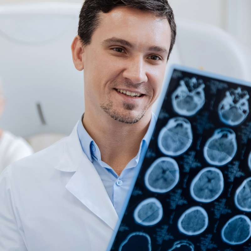 颅咽管瘤的分子发病机制:从手术入路到生物学入