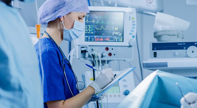 脑深部刺激在癫痫的应用