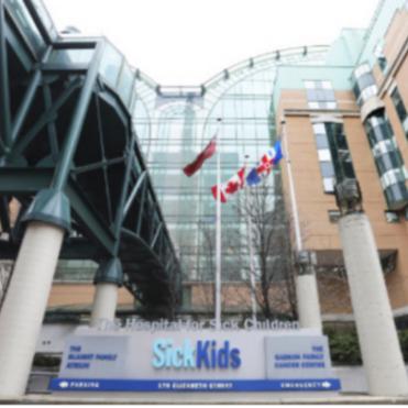 国外脊髓内肿瘤治疗医院排名