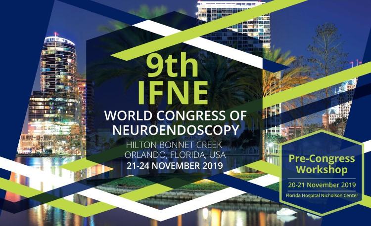 INC国际神经外科医生集团
