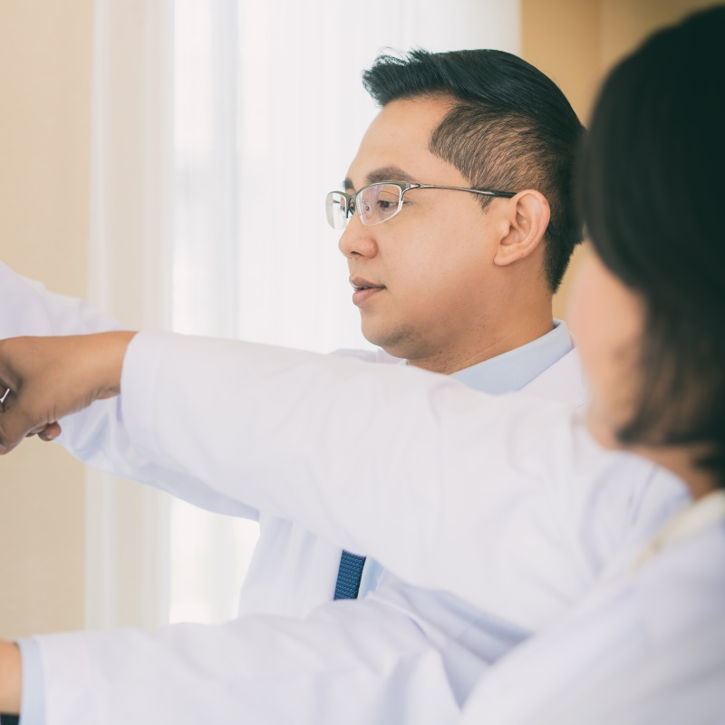 椎管肿瘤是癌症吗?国外治疗椎管肿瘤医院排名
