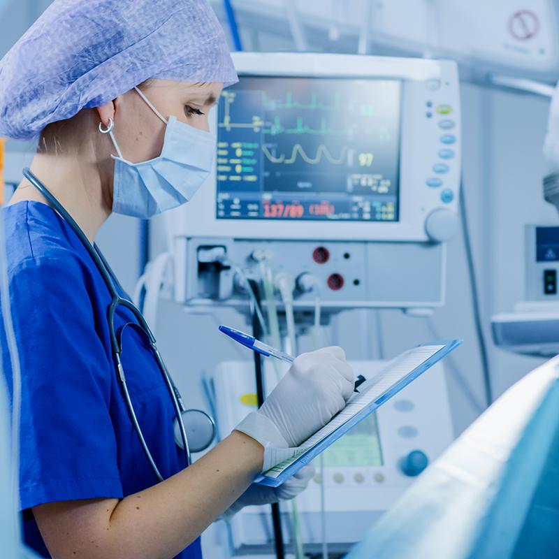 高难度岩斜区脑膜瘤,INC法国Froelich教授完整切除