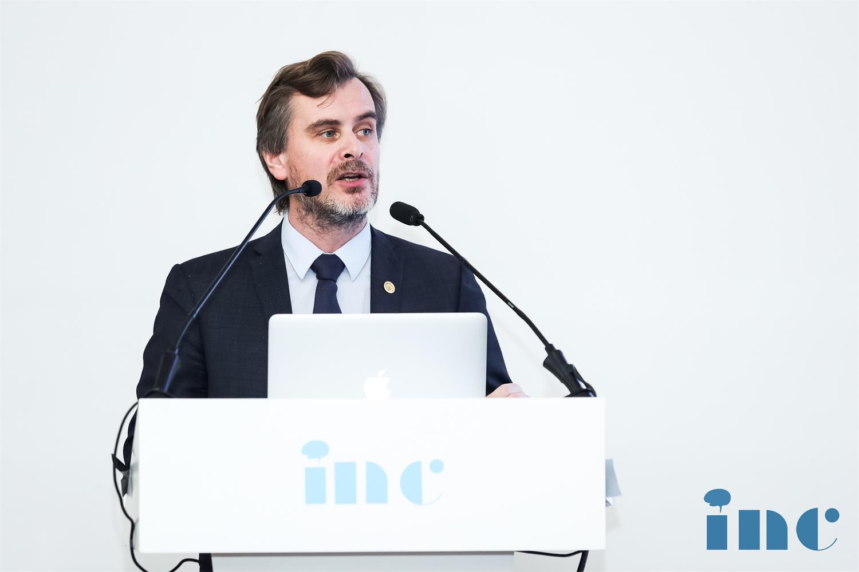垂体瘤医生-Sebastien Froelich教授