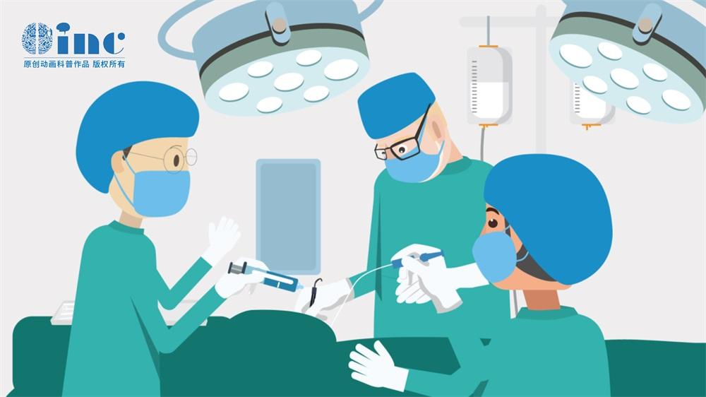 胶质瘤会遗传吗?