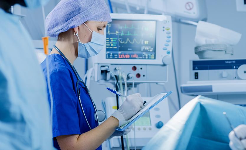 国内外功能神经外科的发展概况