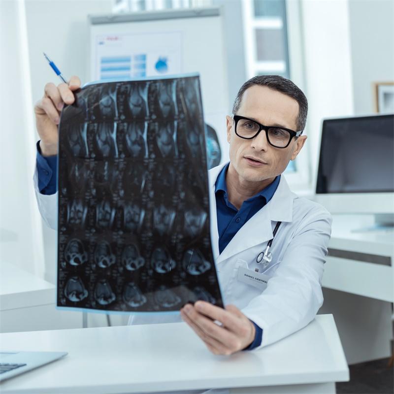 脑垂体瘤手术危险吗?
