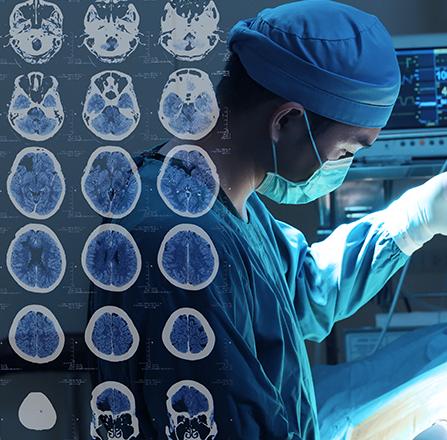 神经外科哪个国家最好?