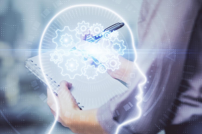 认识脑——阐明脑功能