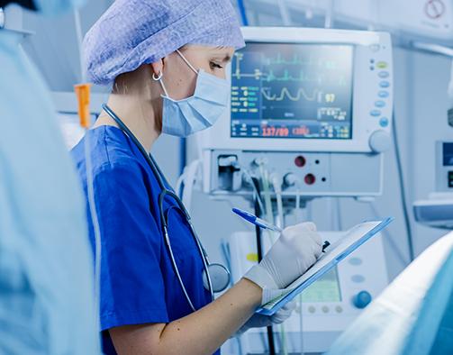 脑膜瘤怎么判断是良性还是恶性?手术之前都检查什么?