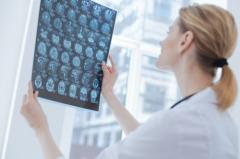 怀孕却确诊脑瘤 林予晞《天堂》逼哭剧迷,脑瘤孕妈能保住胎儿吗?