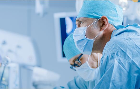 加拿大多伦多儿童医院